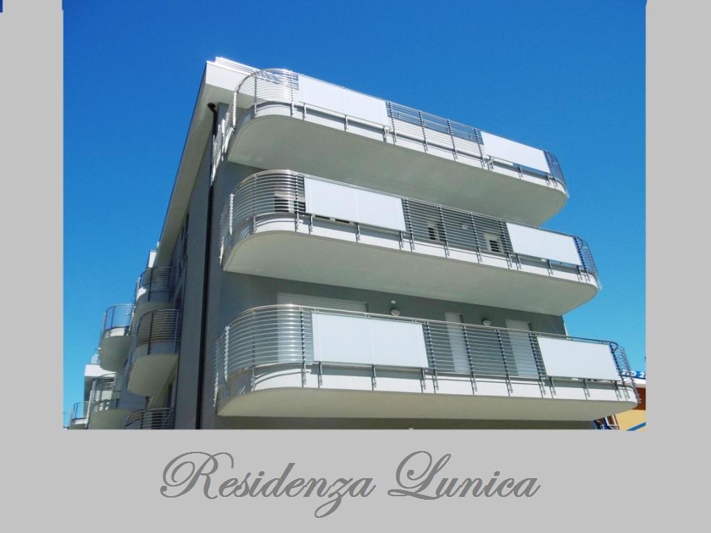 Nuove costruzioni vendita San Giuliano