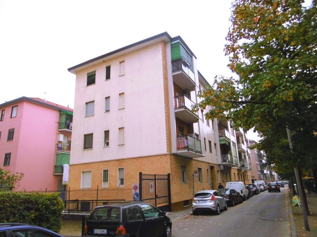 Villa Affitto Vizzolo Predabissi